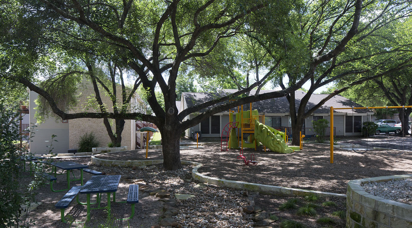 Foundation Communities Creating Housing Where Families Succeed In