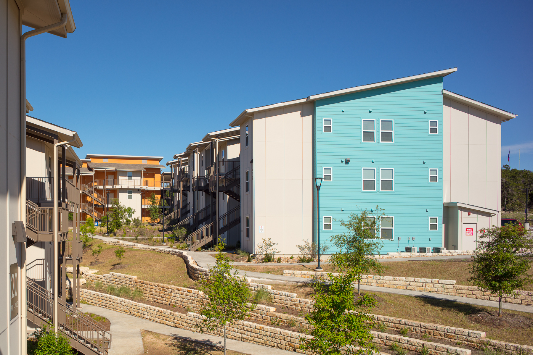 Apartments For Rent In Oak Hill Austin Tx